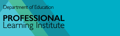 Integrated Professional Learning System (PLI)